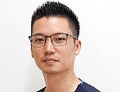 青木 俊憲